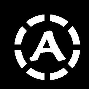 Aavomi